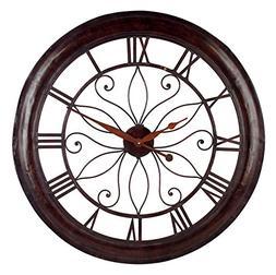 Imax Corp 1003 Oversized Wall Clock