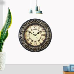 1PC Horloge Decorative Digital Creative for Bedroom Conferen