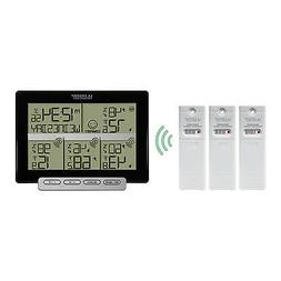 308 1412 3tx weather station with 3