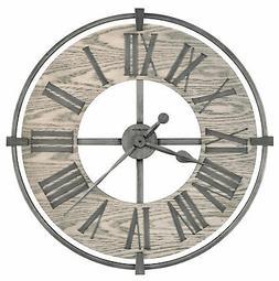 Howard Miller 625646 Eli Wall Clock