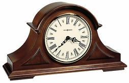 Howard Miller 635107 Burton Ii Mantel Clock