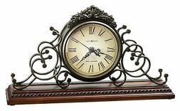 Howard Miller 635130 Adelaide Mantel Clock