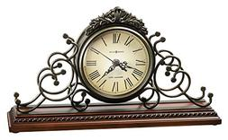 Howard Miller - Adelaide Mantel Clock