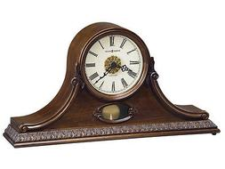 Howard Miller - Andrea Mantel Clock