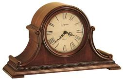 Howard Miller - Hampton Mantel Clock