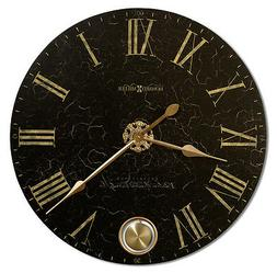 Howard Miller - London Night Wall Clock