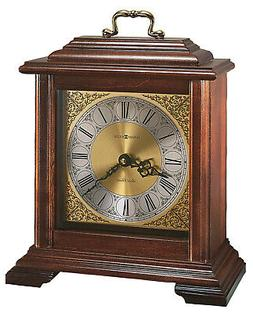 Howard Miller - Medford Mantel Clock
