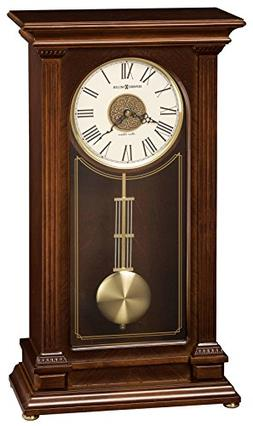 Stafford Shelf Clock