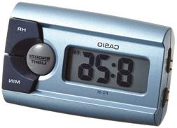 Casio Alarm Clocks Alarm Clocks PQ-31-2EF
