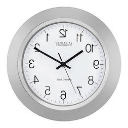 "14"" Atomic Wall Clock"