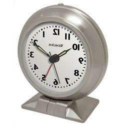 Westclox Big Ben Classic Alarm Clock ,Classic Big Ben alarm