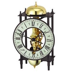 Hermle Bonn 23001000711 Clock by