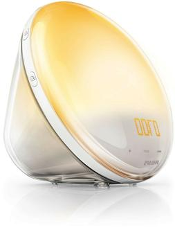 brandnew hf3520 60 wake up light