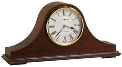 Christopher Cherry Mantel Clock