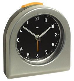 Bai Designer Pick-Me-Up Alarm Clock