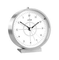Bulova Flair Alarm Clock