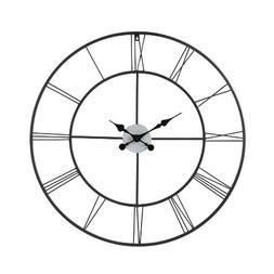 Frost Decorative Wall Clock
