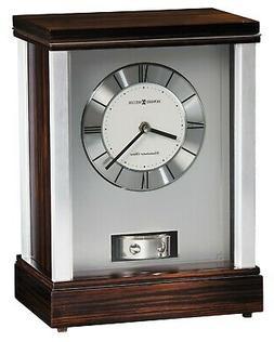 Howard Miller 635-172  Gardner Mantel/Mantle/Shelf Clock -Ma