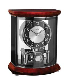 Bulova Gentry Tabletop Clock