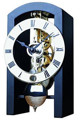 Hermle Modern Table Clocks 23015-740721
