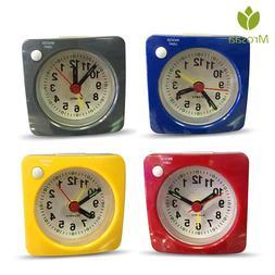 Hot sale Small <font><b>Alarm</b></font> <font><b>Clock</b><