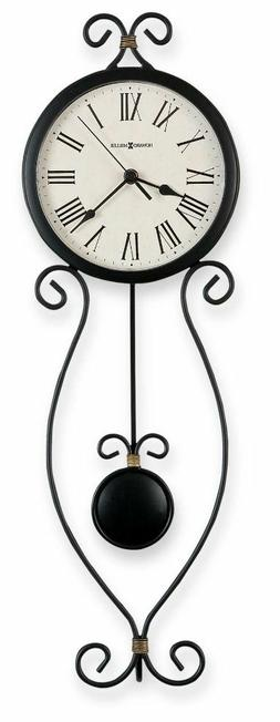 Ivana Wall Clock