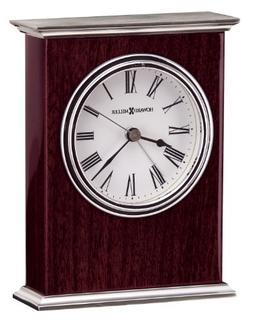 Kentwood Alarm Clock