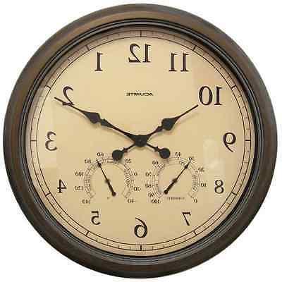 01061 acurite patina indoor wall