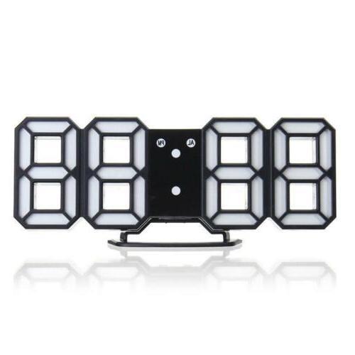 3D Led Table SC