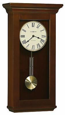 Howard Miller 625468 Continental Wall Clock