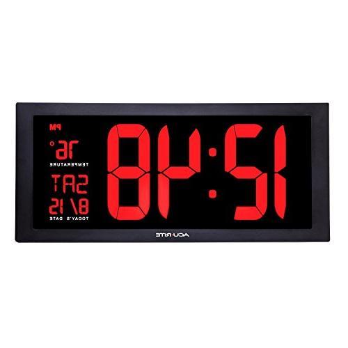 75100c clock
