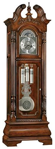 Howard Miller - Stratford Floor Clock