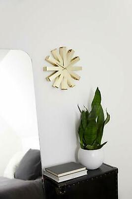 Umbra, 12-inch Wall Non