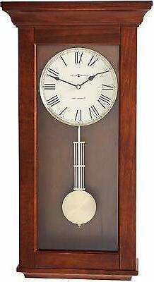 continental wall clock 625 468 quartz