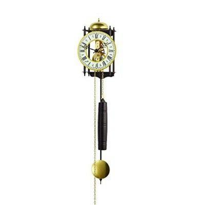 frankfurt 70731000711 clock