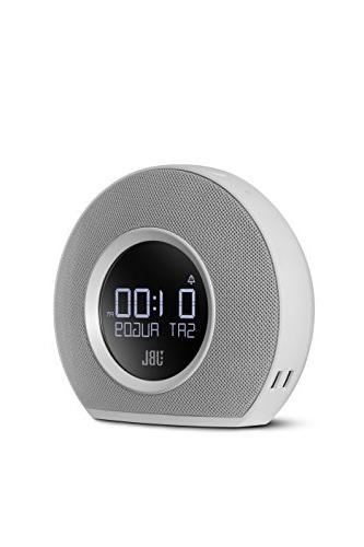 horizon wireless speaker