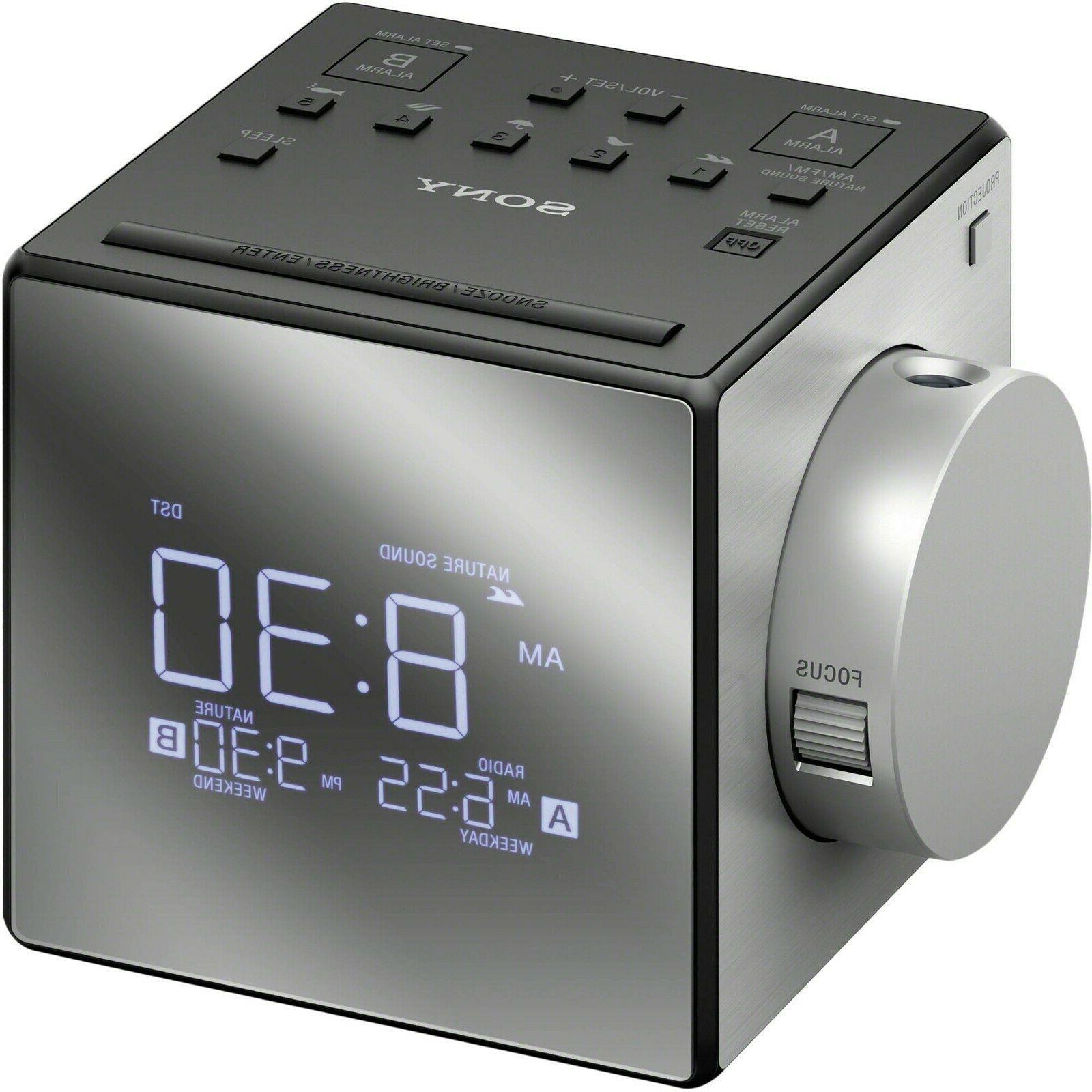 icfc1pj alarm clock radio