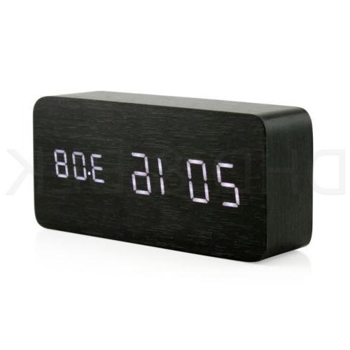 Modern Digital Calendar