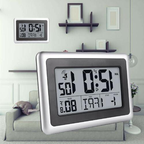Best & Date Temperature Home