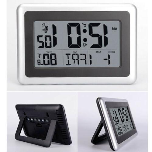 Best Digital & Date Temperature 7 Home