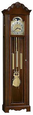 Howard Miller 611-176  Nicea Grandfather Floor Clock - Sarat