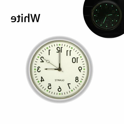 Pocket Watch For Boat Motorcycle