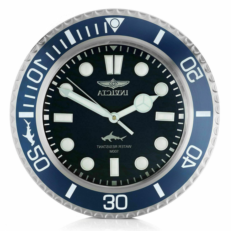 pro diver master of the oceans quartz