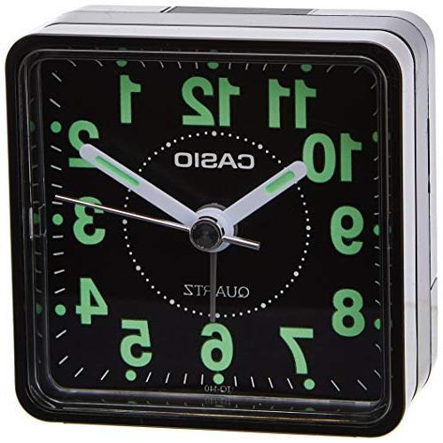 tq 140 beeper alarm clock