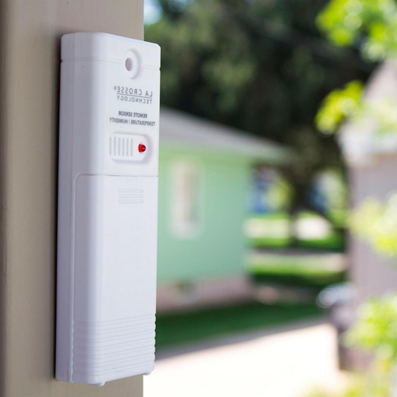 TX141TH-BCH Wireless Sensor
