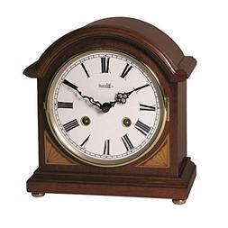 Hermle Liberty 22857N90130 Clock