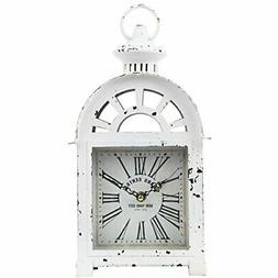 Lily's Home Vintage Inspired Lantern Grand Central New Yor