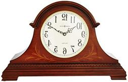 Marquis Chiming Quartz Mantel Clock