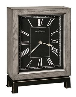 Howard Miller Merrick Mantle Clock