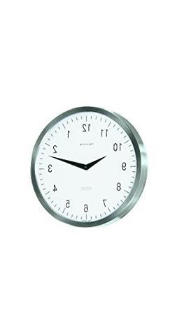 Hermle Modern Wall Clocks 30466-002100